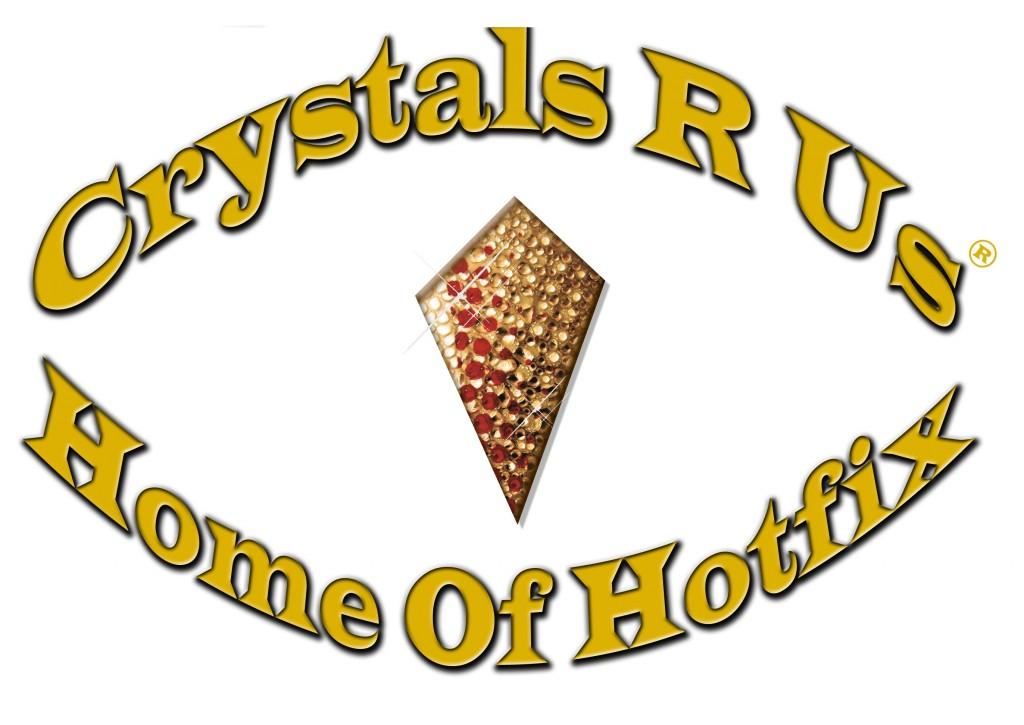 CrystalsRus logo 1-2