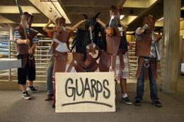 greek_guards