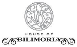 Bilimoria