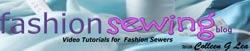 Fashionsewingblog