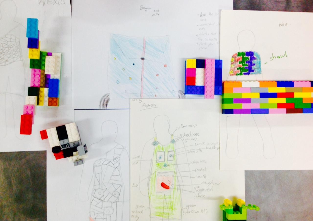 designs-2-week4