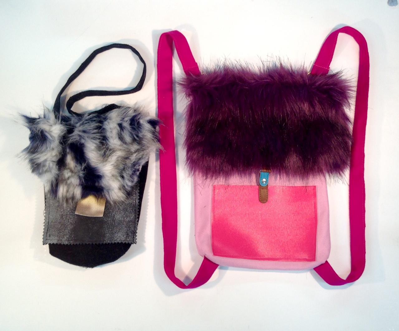 fur-leather-bag-1