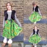 HoDS17 circularskirt