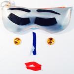 HoDS17 sunglassescase3