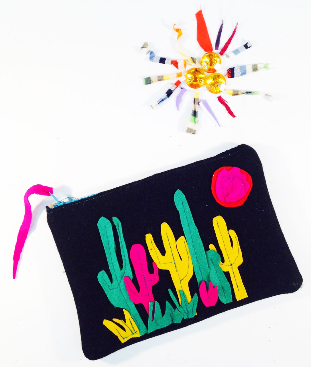 web-HoDS17-embroidered-clutch
