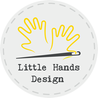Little Hands Design Sewing and Crafts Classes London