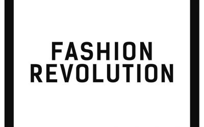 The True Cost of Fashion: Winners Announced!